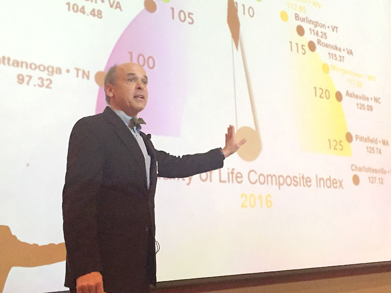 Chamber Takes A New Name, Takes On Expanded Mission