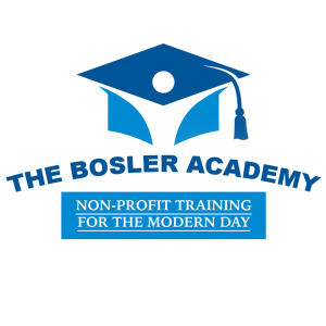 Bosler Academy: Creating Strong & Engaged Boards