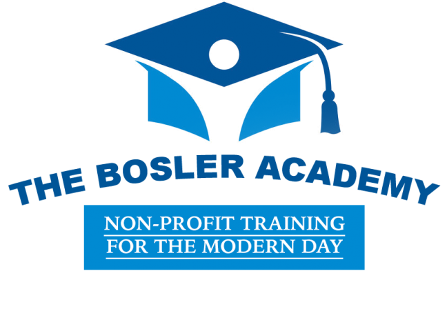The Bosler Academy