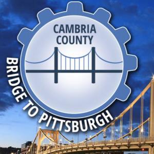 Bridge To Pittsburgh Speaker Series