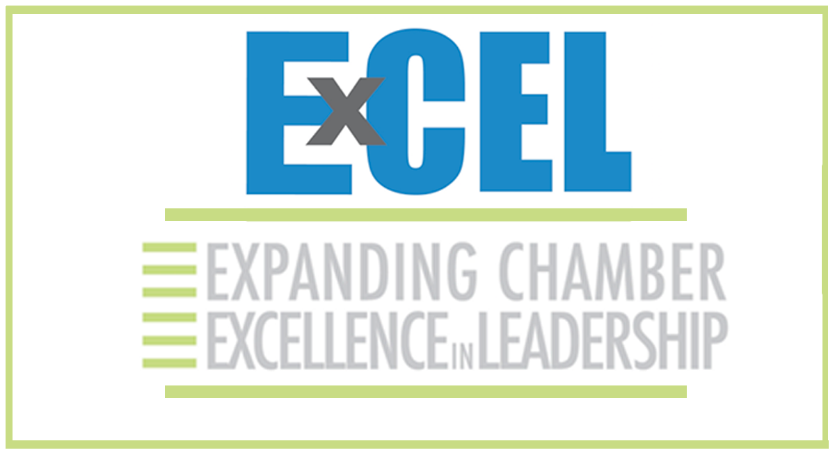 ExCEL CR Chamber
