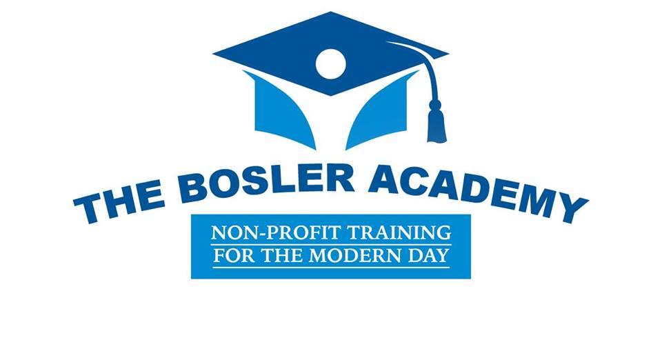 Bosler Academy
