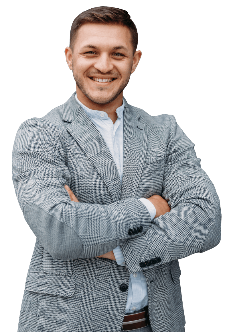 smiling-businessman2.png